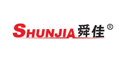 舜佳(SHUNJIA)