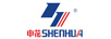 申花(SHENHUA)