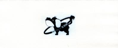 宠物圈(PETCIRCLE)