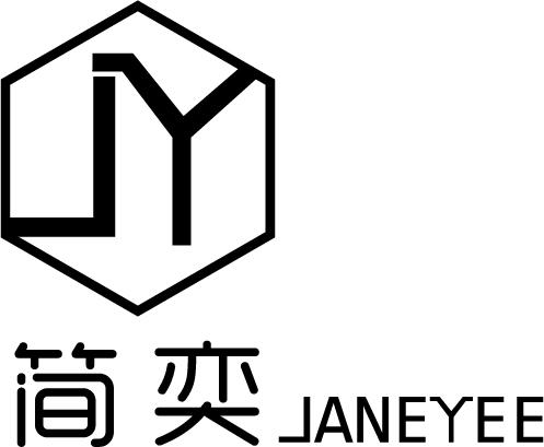 简奕(janeyee)