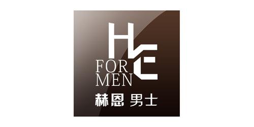 赫恩(H&E)