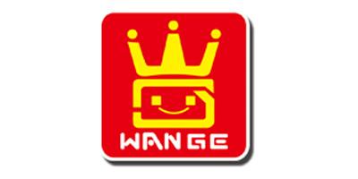 万格(wange)