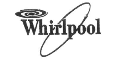 惠而浦(whirlpool)