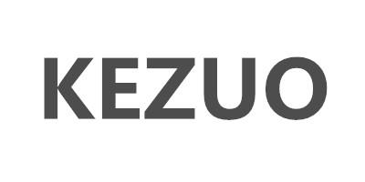 KEZUO