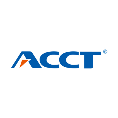 艾柯特(ACCT)