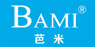 芭米(BAMI)