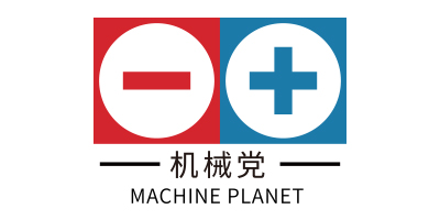 机械党(MECHANICAL PARTY)