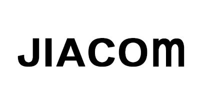 家康(JIACOM)