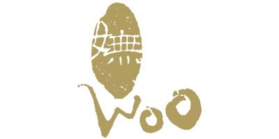 嫵(WOO)