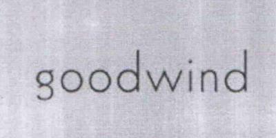 goodwind