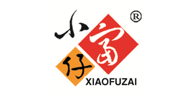 小富仔(XIAOFUZAI)