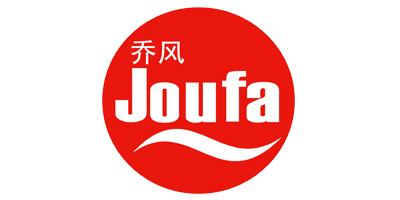 乔风(Joufa)
