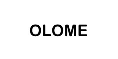 OLOME