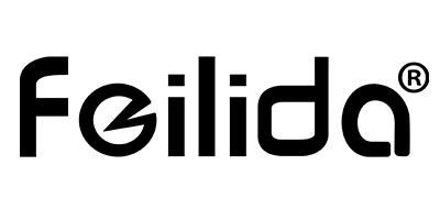 菲利达(FEILIDA)