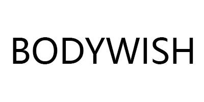 bodywish
