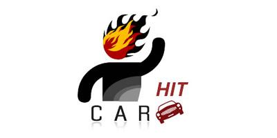 热卡(HIT CAR)