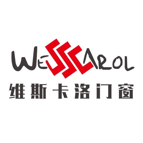维斯卡洛(wearol)