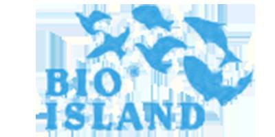 佰澳朗德(BioIsland)