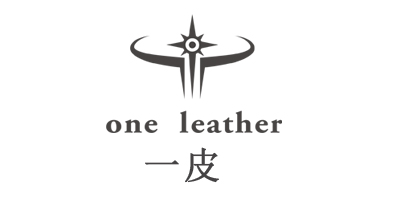 一皮(ONE LEATHER) 烟盒