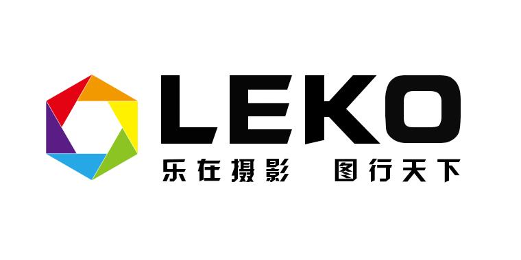 乐图(LEKO)