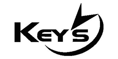 启达时(Keys)