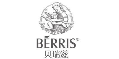 贝瑞滋(BERRIS)