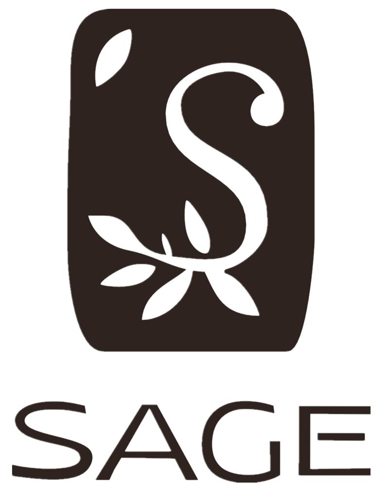 世廚(SAGE)