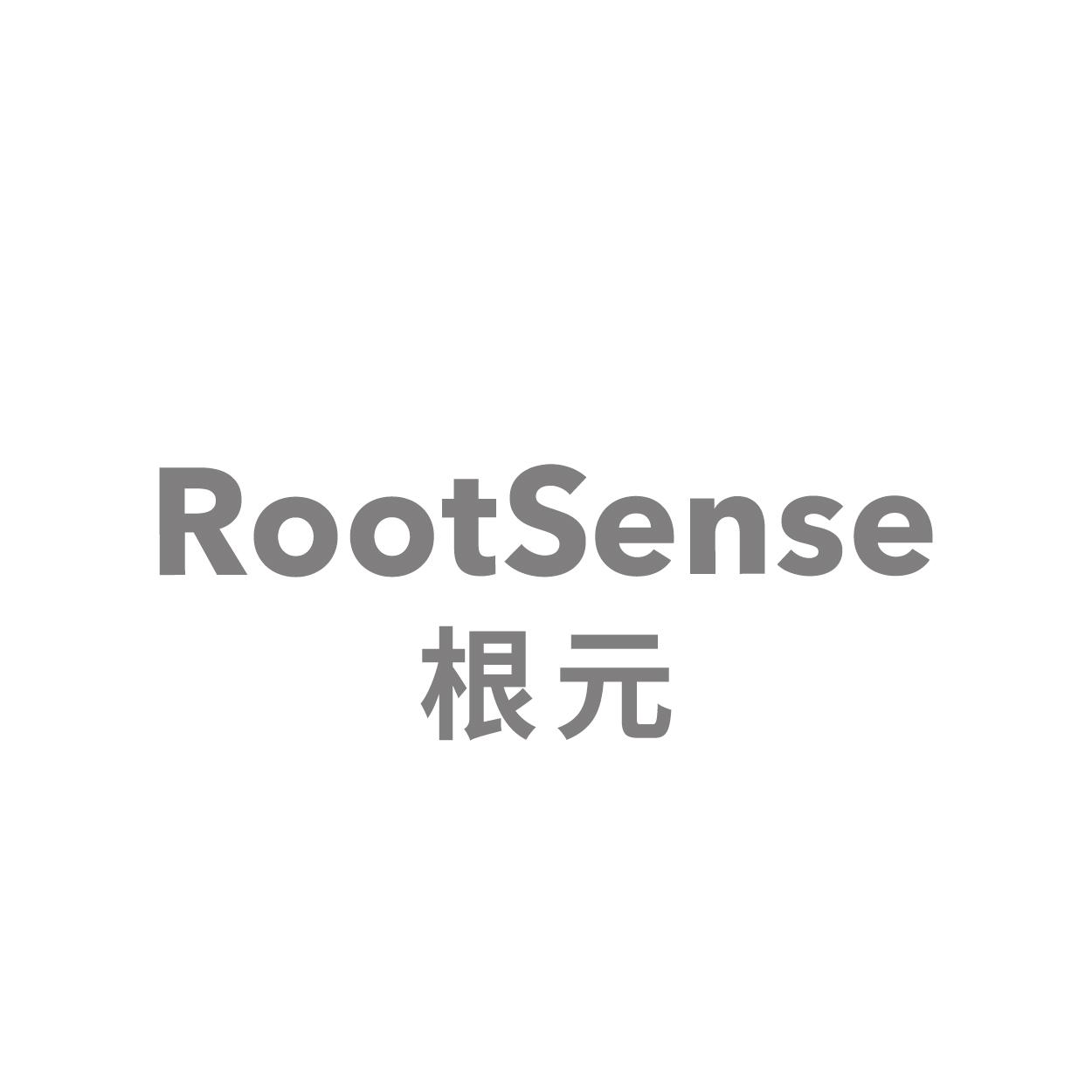 根元(RootSense)