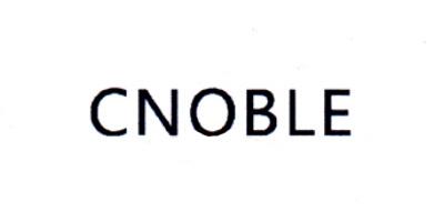 CNOBLE