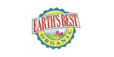 世界最好(Earth's Best)