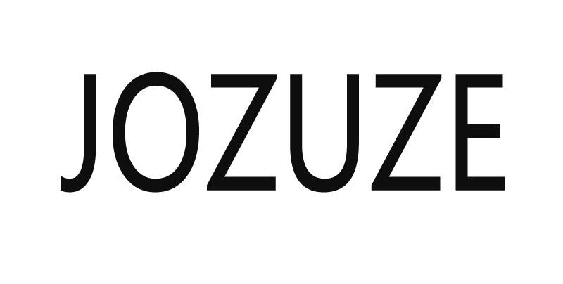 JOZUZE