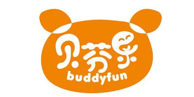 贝芬乐(Buddy fun)