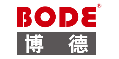 博德(BODE)