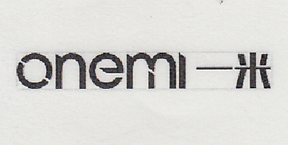 一米(onemi)