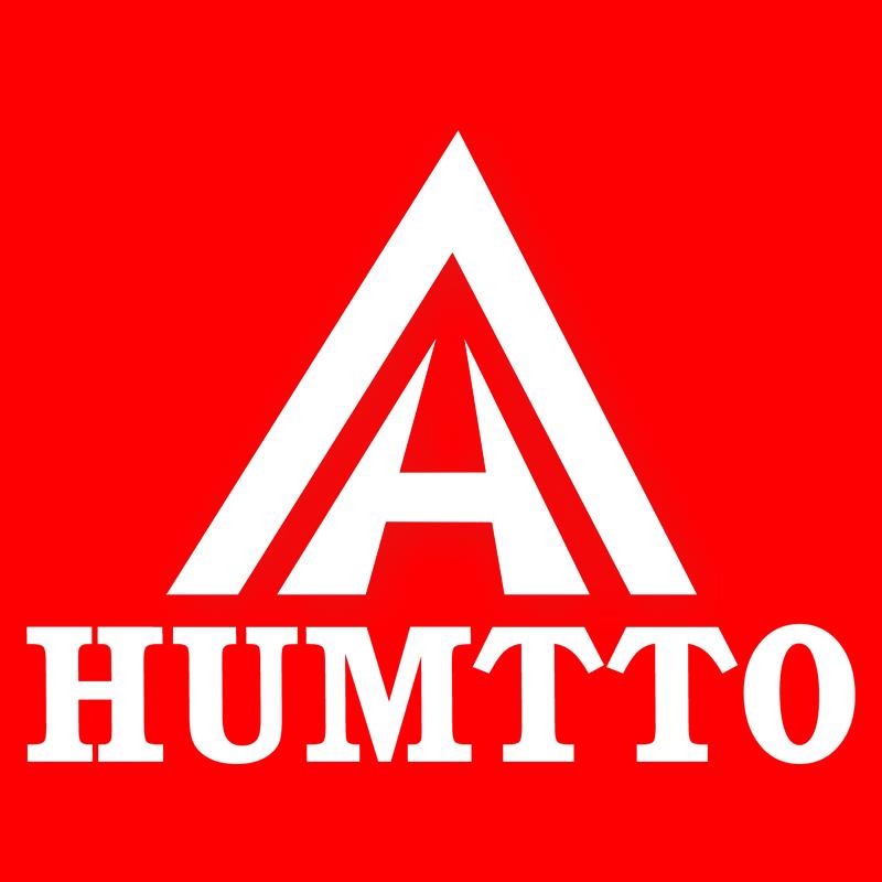 悍途(HUMTTO)