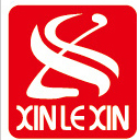 XINLEXIN