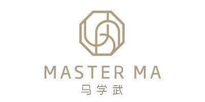马学武(MASTER MA)