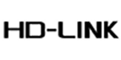 HD-LINK