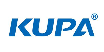 库帕(KUPA)