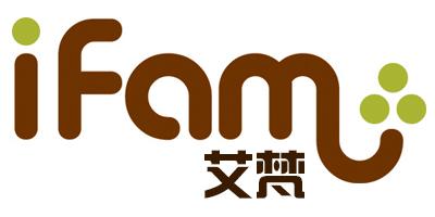 艾梵(ifam)