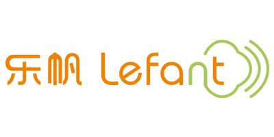 乐帆(Lefant)