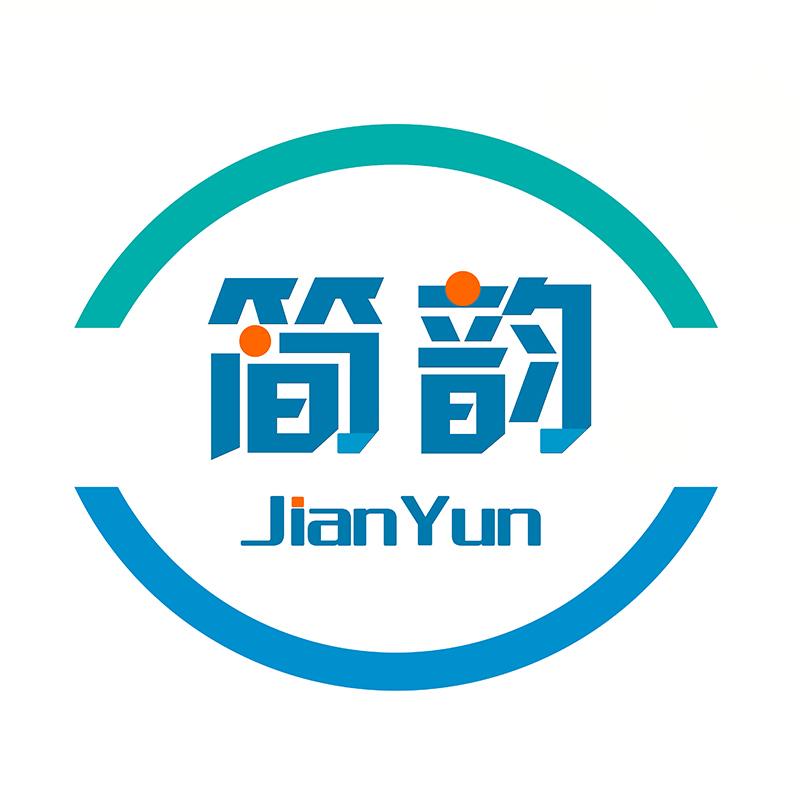 简韵(JianYun)