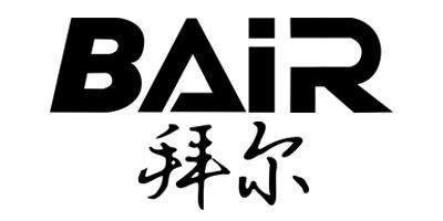 拜尔(BAIR)