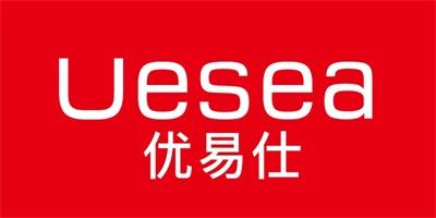 优易仕(Uesea)