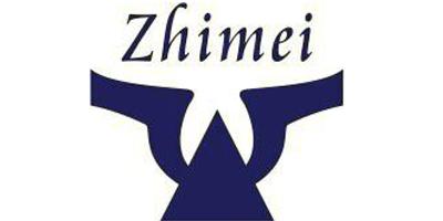 志美(Zhimei)