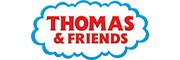 托马斯和朋友京东自营官方旗舰店