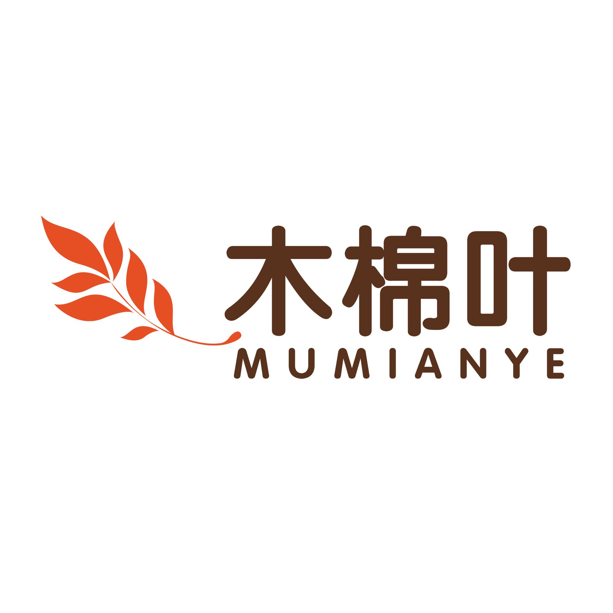 木棉叶(mamianye)