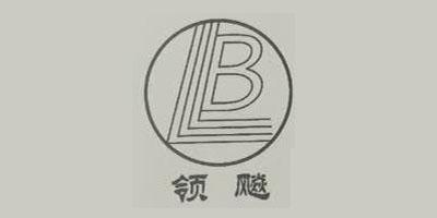 领飚(LB)