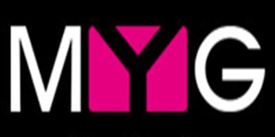 魅颜堂(MYG)