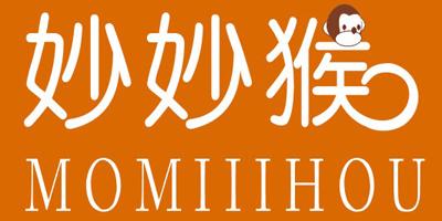妙妙猴(MOMIIIHOU)